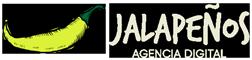 Jalapeños | Agencia Digital